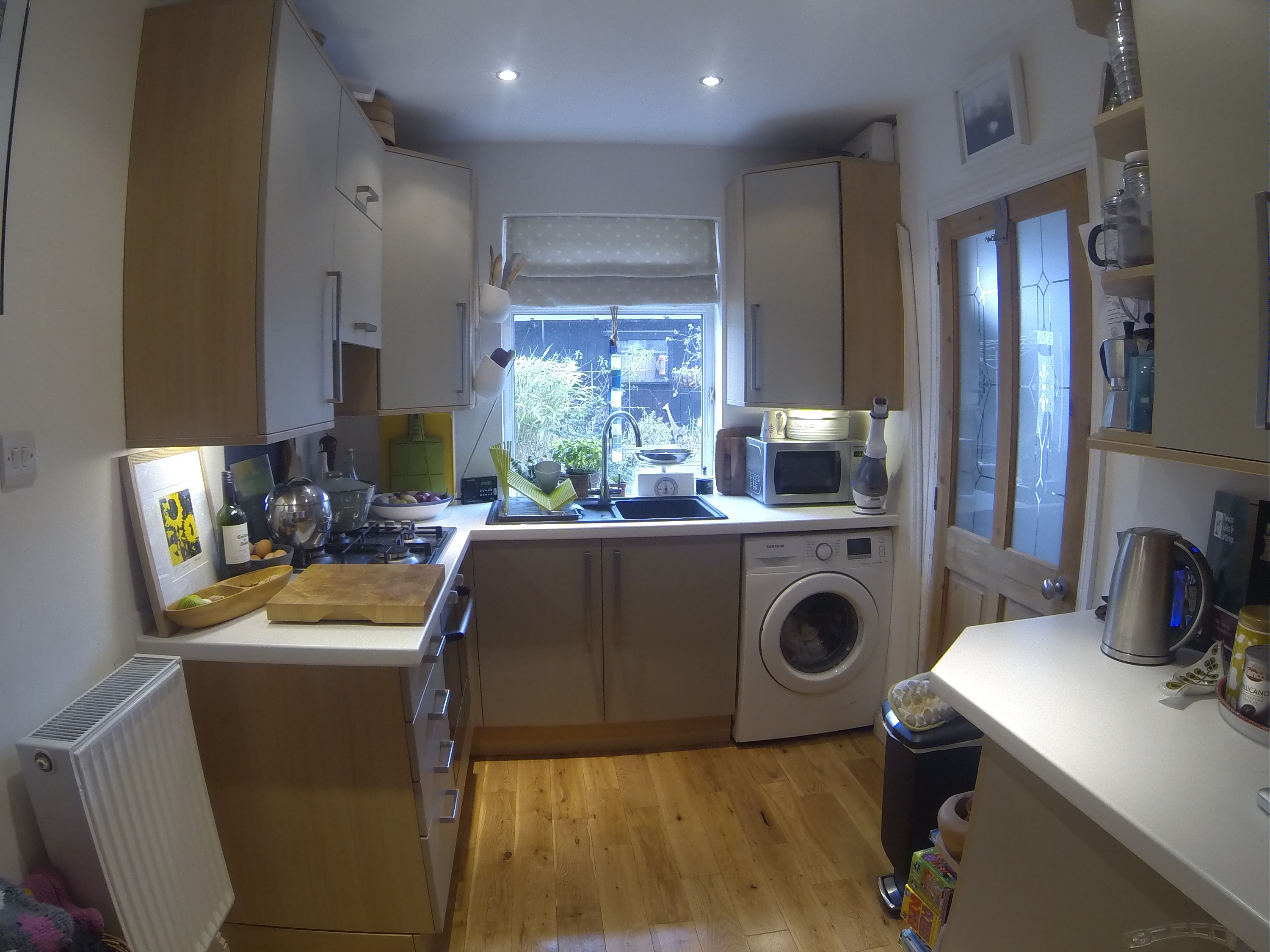 House For Sale Crediton